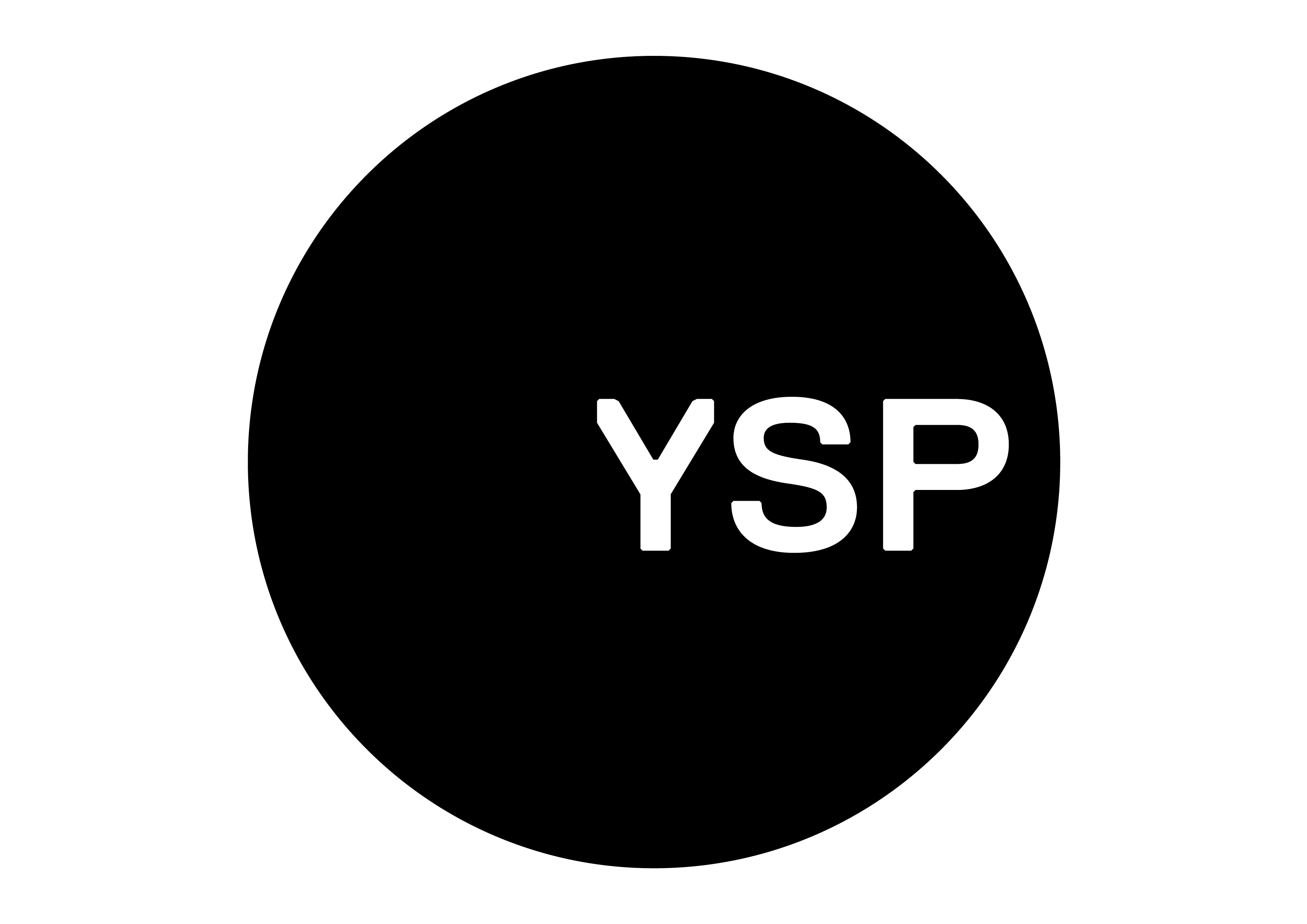 ysp_logo_black